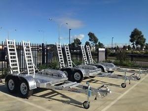 excavator-hire-trailer